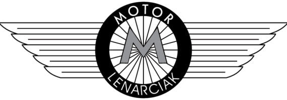 Motor Lenarciak