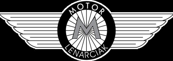 Motor Lenarciak