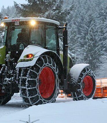 lancuch_sniegowy_do_ciagnikow